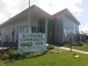 Glendene