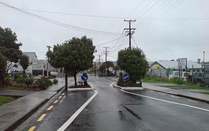 Kelston West Auckland