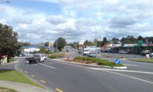 Massey West Auckland