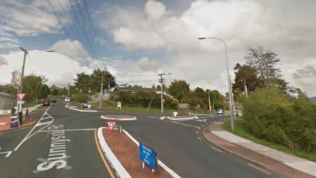 Sunnyvale West Auckland