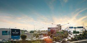 Westgate West Auckland
