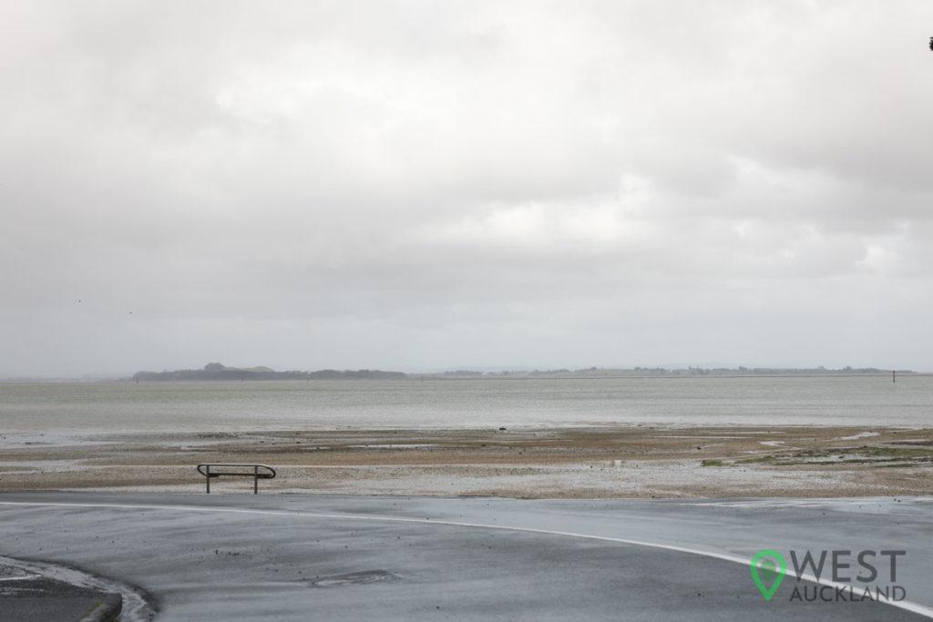 French-Bay-Beach