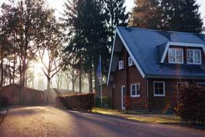 property management west auckland