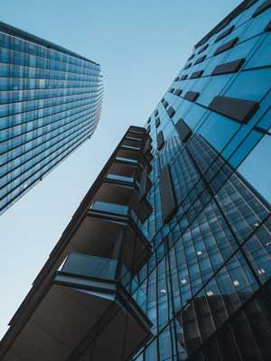property management companies west auckland