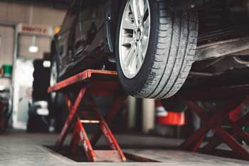 car repair Henderson, West Auckland