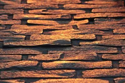 landscape supplies pavers