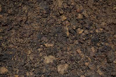 landscape supplies soil