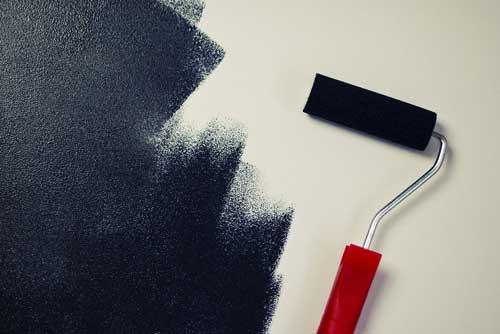 House Painter West Auckland 13