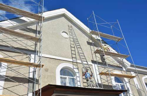 House Painter West Auckland NZ 25